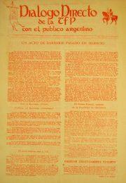 thumbnail of 1968-dialogo-con-el-publico