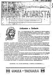 thumbnail of 1968-milicia-tacuarista-n-3