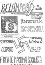 thumbnail of 1968-relampago-de-accion-n-4