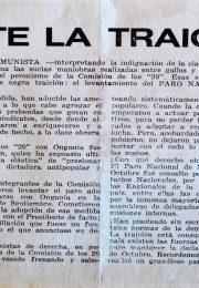 thumbnail of 1969-ante-la-traicion