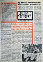 thumbnail of 1969-unidad-sindical-n-32