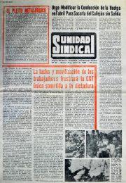 thumbnail of 1969-unidad-sindical-n-32