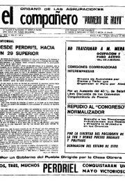 thumbnail of 1970-el-companero