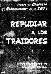 thumbnail of 1970-frente-al-congreso-normalizador-de-la-cgt
