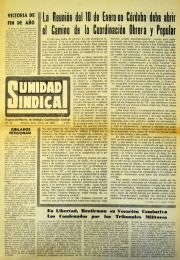 thumbnail of 1970-unidad-sindical-n-39