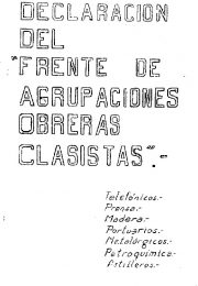 thumbnail of 1971-frente-de-agrupaciones-obreras-clasistas