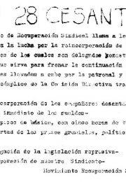 thumbnail of 1971-movimiento-de-recuperacion-sindical