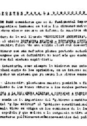 thumbnail of 1971-obreros-de-base-aportes-para-la-discusion