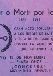 thumbnail of 1971-vivir-o-morir-por-la-patria