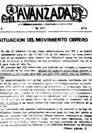 thumbnail of 1972-avanzada-telefonica-n-29