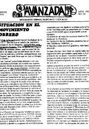 thumbnail of 1972-avanzada-telefonica-n-32
