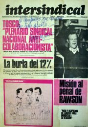 thumbnail of 1972-intersindical-n-3