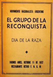 thumbnail of 1972-octubre-el-grupo-de-la-reconquista