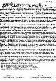 thumbnail of 1972-repudiamos-el-matonismo-avanzada-telefonica-obreros-clasistas-metalurgicos