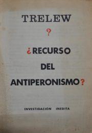thumbnail of 1972-trelew-recurso-del-antiperonismo