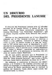 thumbnail of 1972-un-discurso-del-presidente-lanusse