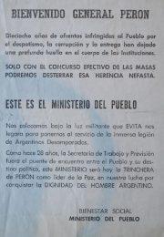 thumbnail of 1973-bienvenido-peron
