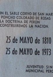 thumbnail of 1973-con-el-sable-corvo-de-san-martin