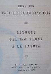 thumbnail of 1973-consejos-para-seguridad