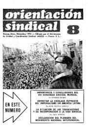thumbnail of 1973-diciembre-orientacion-sindical-n-8