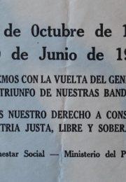 thumbnail of 1973-el-pueblo-junto-al-lider-1