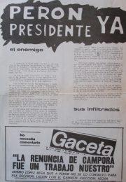 thumbnail of 1973-federacion-universitaria-de-la-revolucion-nacional