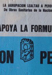 thumbnail of 1973-formula-peron-peron