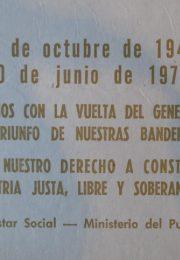 thumbnail of 1973-garanticemos