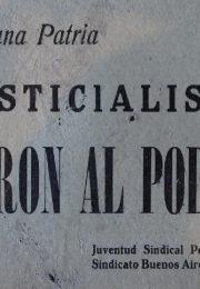 thumbnail of 1973-por-una-patria-justicialista