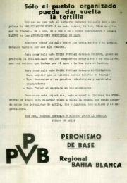 thumbnail of 1973-solo-el-pueblo-organizado-pb