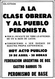 thumbnail of 1974-abril-29-acto-en-federacion-de-box