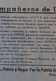 thumbnail of 1974-aln-companeros-de-uta