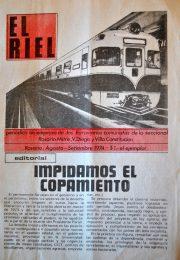 thumbnail of 1974-el-riel
