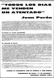 thumbnail of 1974-febrero10-pb-17-de-octubre