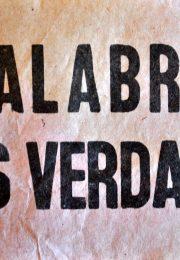 thumbnail of 1974-jsp-calabro-es-verdad