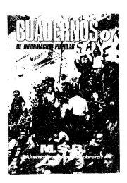 thumbnail of 1974-msb-cuadernos-de-informacion-popular-i-parte