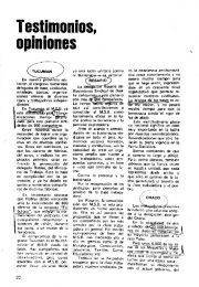 thumbnail of 1974-msb-cuadernos-de-informacion-popular-ii-parte