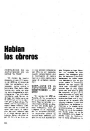 thumbnail of 1974-msb-cuadernos-de-informacion-popular-iii-parte
