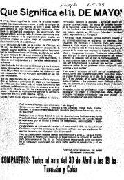 thumbnail of 1974-msb-que-significa-el-1-de-mayo