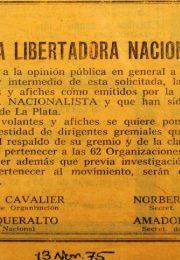 thumbnail of 1975-alianza-libertadora-nacionalista-solicitada