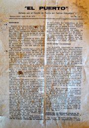 thumbnail of 1975-el-puerto