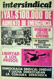 thumbnail of 1975-intersindical-n-7
