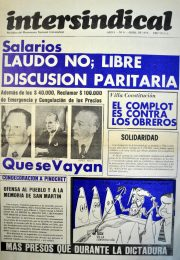 thumbnail of 1975-intersindical-n-8