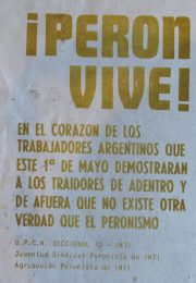 thumbnail of 1975-peron-vive