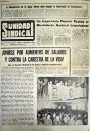 thumbnail of 1975-unidad-sindical-n-51