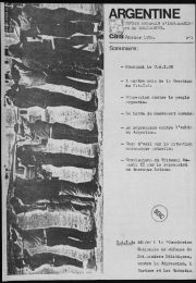 thumbnail of 1976-argentine