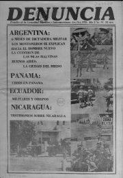 thumbnail of 1976-denuncia-n-14