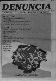 thumbnail of 1976-denuncia-n-16