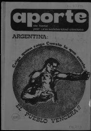 thumbnail of 1977-aporte-n-1