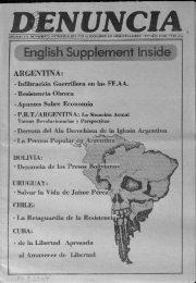 thumbnail of 1977-denuncia-n-17
